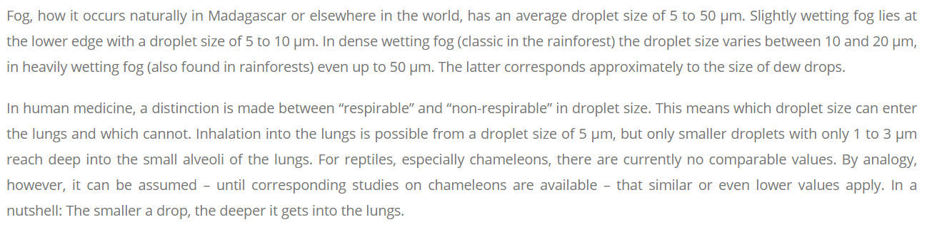 2020-02-15 21_32_59-Fog and foggers – Madcham.de.png