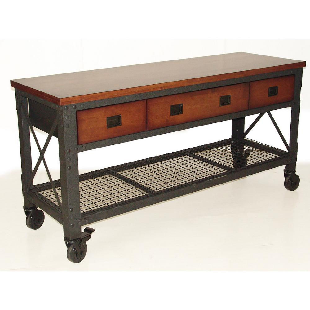 brown-grey-duramax-building-products-mobile-workbenches-68001-64_1000.jpg