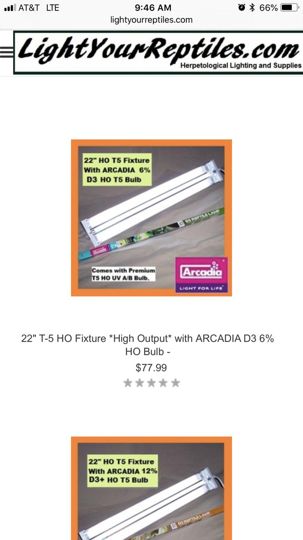 C217F4AB-7C40-4206-800D-5AD234313BA6.png