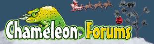 chameleon-forums.png
