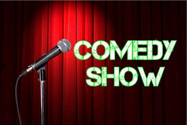 comedy show.jpg.cf.jpg