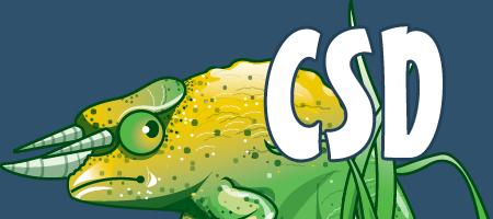 csd_logo1.png