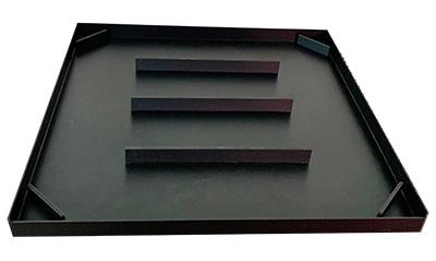 Drainage tray.jpg