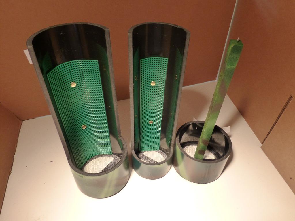 Feeder Cups (3).jpg