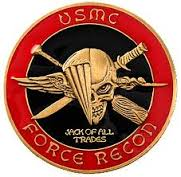 FORCE RECON05.jpeg