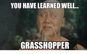 grassshopper.jpg