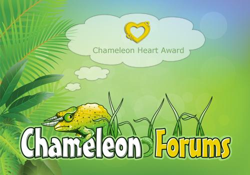 heart_award.jpg