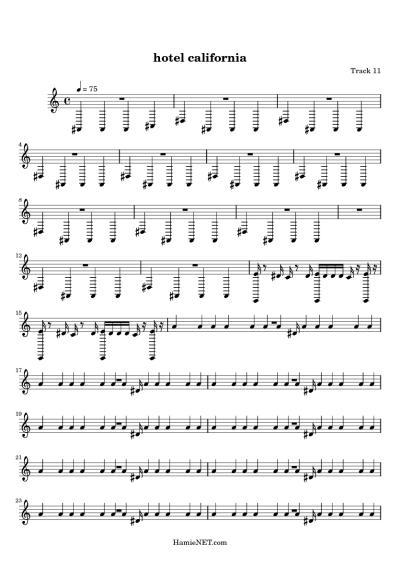 hotel-california-sheet-music-page_37258-11-1.png.cf.png