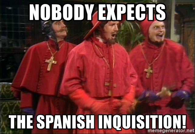 nobody-expects-the-spanish-inquisition.jpg