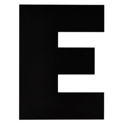 not-giant-enough-letter-e.jpg.cf.jpg