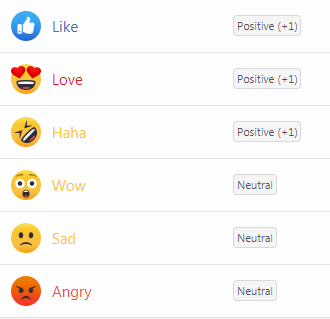 reactions3.png