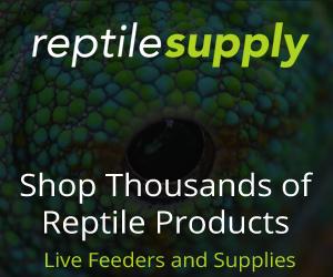 reptile-supply300.jpg