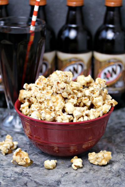 Root-Beer-Popcorn-Photo-4.jpg.cf.jpg