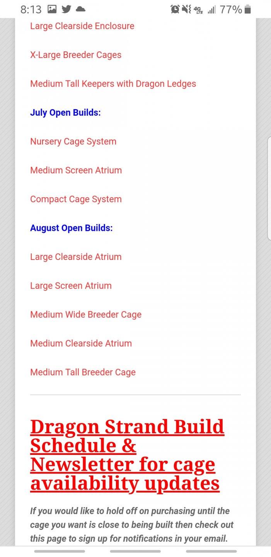 Screenshot_20190502-201307_Chrome.jpg