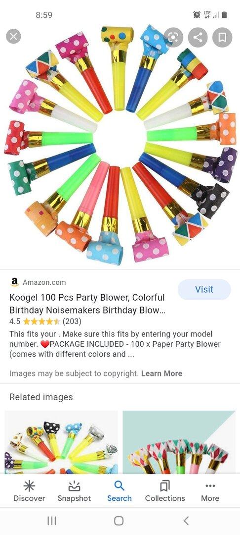 Screenshot_20201118-085912_Google.jpg