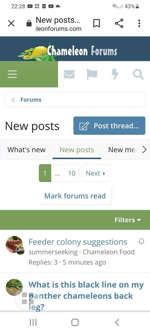 Screenshot_20210726-222811_Chrome.jpg