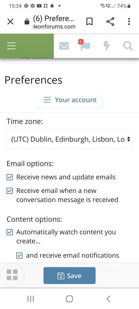 Screenshot_20210727-153407_Chrome.jpg