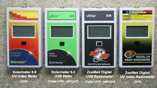 solarmeters.jpg