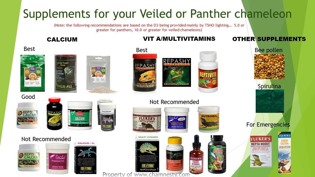 Supplements pic.jpeg