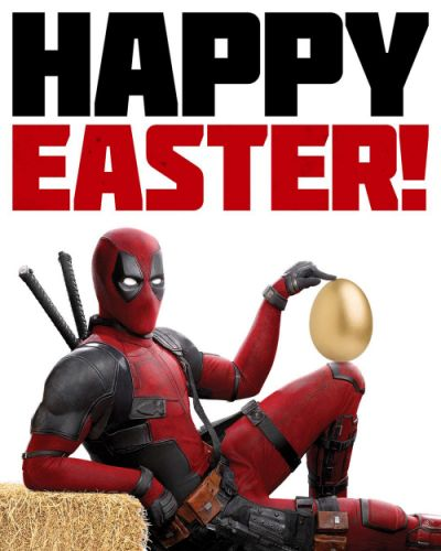 the-easter-egg-is-easy-to-find-in-this-new-deadpool-2-happy-easter-poster1.jpg.c.jpg