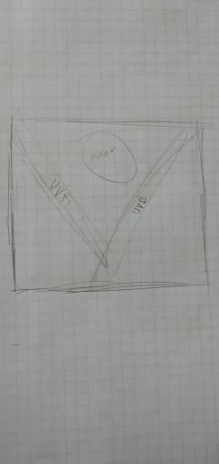 UVB.jpeg