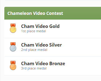 video_medals.png