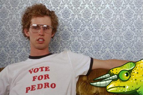 voteforpedro.jpg