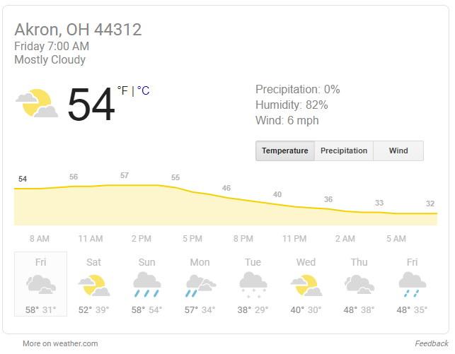weather.jpg