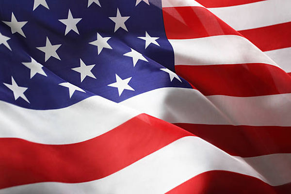 why-is-the-american-flag-called-old-glory.jpg