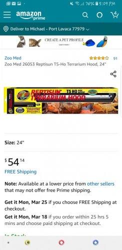 Screenshot_20190315-170926_Amazon Shopping.jpg