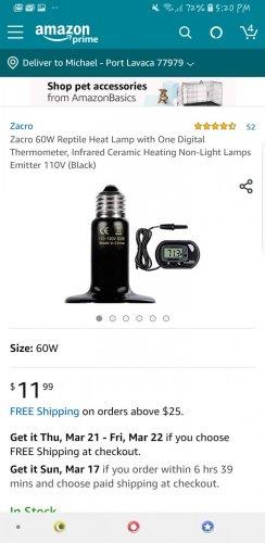 Screenshot_20190315-172040_Amazon Shopping.jpg