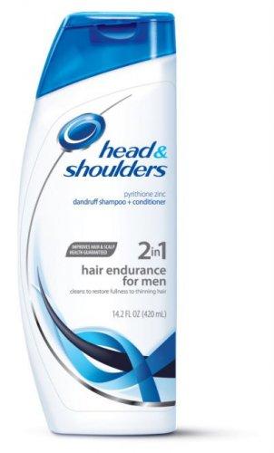 headandshoulders.jpg.cf.jpg