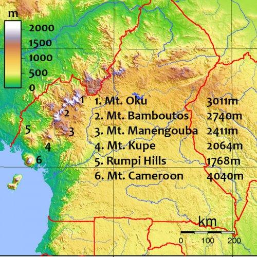 Cameroon mountains 740x740.jpg