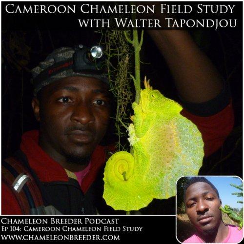 Ep 104 Chameleon Forums Post.jpg