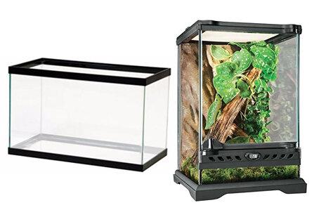 GlassCages.jpg