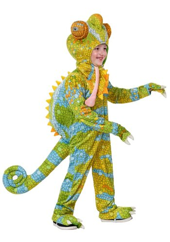 toddlers-realistic-chameleon-costume.jpg