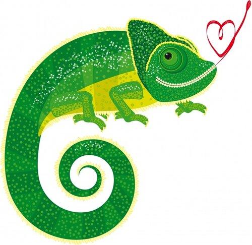 chameleon_vector_287898.jpg