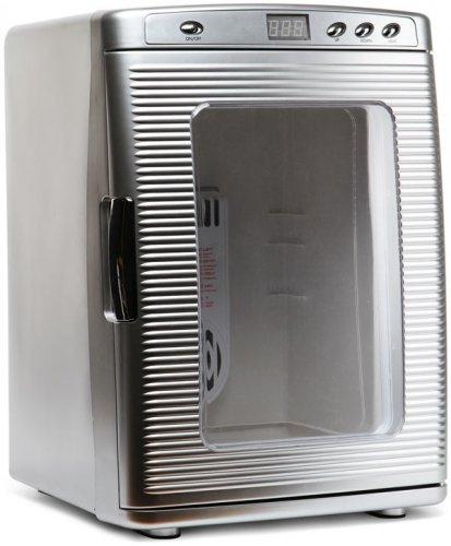 6ad2_deluxe_mini_fridge_warmer.jpg