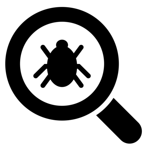 75-755890_pest-icon-png-transparent-png.png