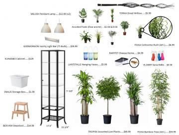 Ikea Cham Project33.jpg