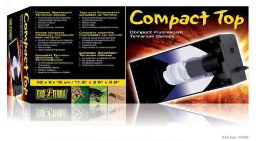 PT-2225_Compact_Top_Packaging.jpg