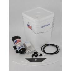 Premium Nozzle System-228x228.jpg