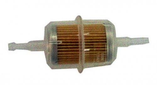 in-line-gasoline-filter-23586-244539.jpg