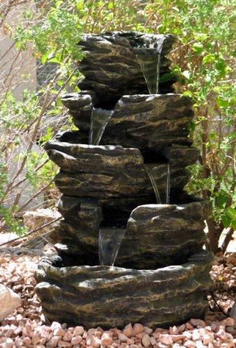 Rock-Waterfall-Fountain-YX-F08-.jpg