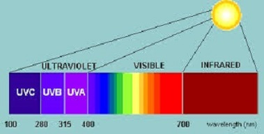 uv and light 1.jpg