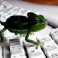 Geckoxp