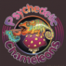 Psychedelic Chams