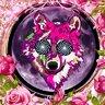 K_Wolf