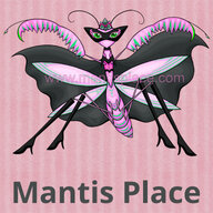 Mantis Place