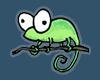 footer_chameleon1.png